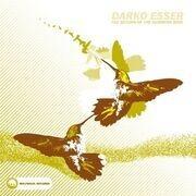 12'' - Darko Esser - The Return Of The Humming Bird