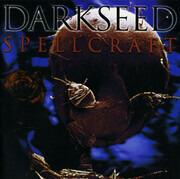 CD - Darkseed - Spellcraft