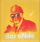 12inch Vinyl Single - Das eNde - Der Teufel Ist Ein Silberfisch