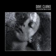 Double LP & MP3 - Dave Clarke - The Desecration of Desire - .. OF DESIRE
