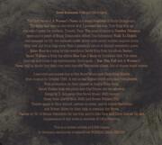 CD - Dave Schramm - Folk Und Die Folgen - Digipak