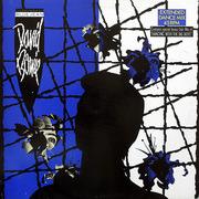 12'' - David Bowie - Blue Jean