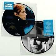 7inch Vinyl Single - David Bowie - Sound And Vision