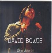 Double LP - David Bowie - VH1 Storytellers