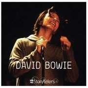 Double CD - David Bowie - VH1 Storytellers - + Dvd