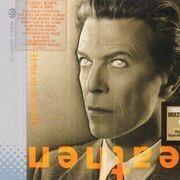 SACD - David Bowie - Heathen - SACD
