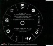 CD Single - David Bowie - Little Wonder - CD1