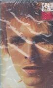 MC - David Bowie - Space Oddity - Still Sealed