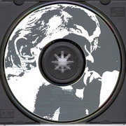 Double CD - David Bowie - Stage