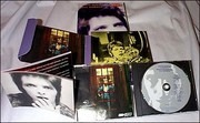 CD - David Bowie - The Rise And Fall Of Ziggy Stardust And The Spiders From Mars - Longbox Still Sealed