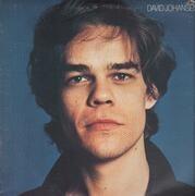 LP - David Johansen - David Johansen