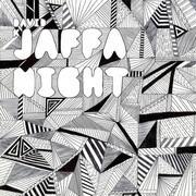12inch Vinyl Single - David K - Jaffa Night