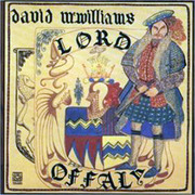 LP - David McWilliams - Lord Offaly