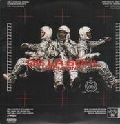 Double LP - De La Soul - Aoi: Bionix