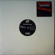 12'' - De La Soul - The Grind Date