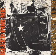 12'' - Dead Kennedys - Bleed For Me / Life Sentence