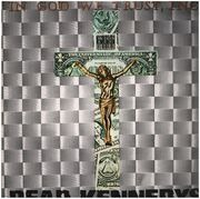 12inch Vinyl Single - Dead Kennedys - In God We Trust, Inc.