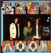 LP - Dead Moon - Dead Moon Night