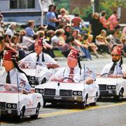 LP - Dead Kennedys - Frankenchrist