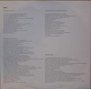12'' - Dead Kennedys - In God We Trust, Inc.