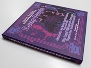 LP-Box - Deep Purple & The Royal Philharmonic Orchestra - Concerto For Group And Orchestra - Remastered