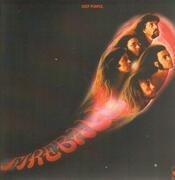 LP - Deep Purple - Fireball - 180G