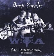 LP-Box - Deep Purple - From The Setting Sun...