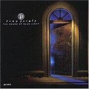 CD - Deep Purple - The House Of Blue Light