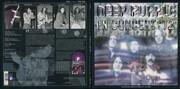 Double LP - Deep Purple - In Concert '72 - Purple vinyl + 7'