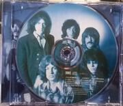 CD - Deep Purple - In Rock - Anniversary Edition