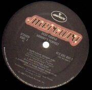 Double LP - Deep Purple - Nobody's Perfect