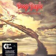 LP & MP3 - Deep Purple - Stormbringer - 180g