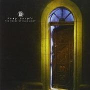 LP & MP3 - Deep Purple - The House Of Blue Light - 180 GRAMS VINYL + DOWNLOAD