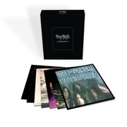 LP-Box - Deep Purple - The Vinyl Collection (ltd.7-LP Box) - HQ-Vinyl LIMITED