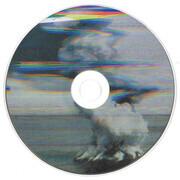 CD - Deerhoof - La Isla Bonita