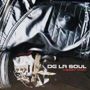 12'' - De La Soul - Baby Phat