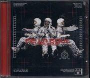 CD - De La Soul - Aoi: Bionix
