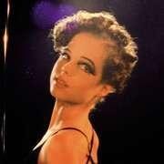 LP-Box - Delia Gonzalez - In Remembrance (2lp+dvd)