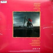 LP - Depeche Mode - A Broken Frame - STILL SEALED! 180 GRAM