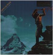 LP - Depeche Mode - Construction Time Again - 180g Vinyl / Gatefold Sleeve / Einleger