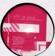 12'' - Depeche Mode - Enjoy The Silence 04