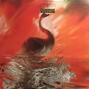 LP - Depeche Mode - Speak & Spell