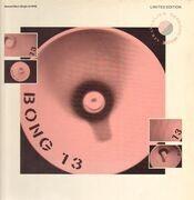 12inch Vinyl Single - Depeche Mode - Strangelove - Walking Man Mute Logo