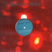 12'' - Depeche Mode - Suffer Well