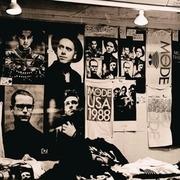 Double LP - Depeche Mode - 101 (Live)