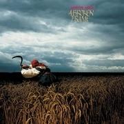 LP - Depeche Mode - A Broken Frame - 180g Vinyl / Gatefold Sleeve / Einleger