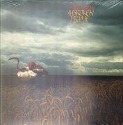 LP - Depeche Mode - A Broken Frame