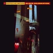 LP - Depeche Mode - Black Celebration