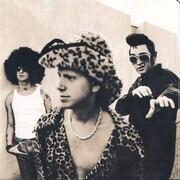 Music DVD - Depeche Mode - Freelove