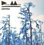 12inch Vinyl Single - Depeche Mode - Heaven